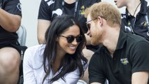 The Royals Crush On People Just Like Everyone Else