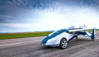 Amazing future cars,future Cars,Cars,awesome Cars,becoming cars,Artificial cars