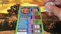 Win Scratchers Lottery Secrets - Win The Scratch Off Lott    - video