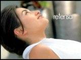 Loreal Derma-Genesis: Penelope Cruz [2007] PUBLICIDAD