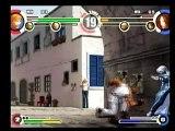 Gnouz RB4 - KOFXI - 2Pac vs Sake