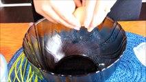 Clatite cu branza si smantana la cuptor