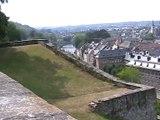 Namur-Citadelle (5)