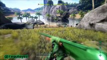 Vixen 1456 16x80 Giant ARK Binocular - video dailymotion