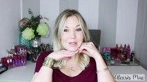 Pregnancy Vlog 28 Weeks | Glucose Test & Prenatal Massage