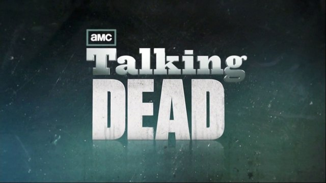 Watch Talking Dead Season 7 Episode 2 - Full video || Streaming Free