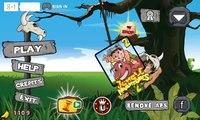 Jungle Adventures World 11 Boss - Final Boss