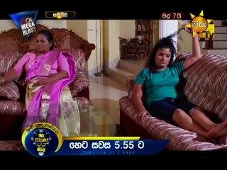 Mal Hathai 28/10/2017 - 15