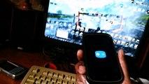 HTC Desire C [golfu] How to install Android 5.1.1 cm12.1, 5.0.2 cm12 Lollipop & 4.4.4 cm11 Kitkat