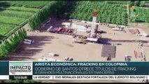 Impacto Económico: Venezuela: PDVSA honra sus compromisos