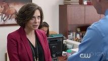 Crazy Ex-Girlfriend (Season 3, Ep.04): Josh's Ex-Girlfriend is Crazy Full TV Online
