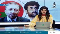 Neither we are in favor nor against of any one: Farooq sattar