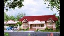 Beautiful Houses, Dream House, House Design