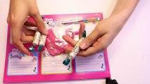 Hello Kitty Surprise Bag Hello Kitty Blind Bags Hello Kitty Doll ハローキティ Sanrio Toys Doll
