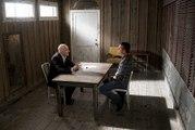 NCIS: Los Angeles Season 9 Episode 5 Complete Episode [CBS]