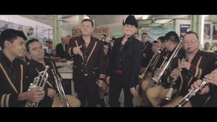 Banda Guasaveña de Valentín Elizalde - Vete Ya