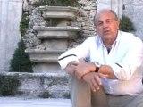 Richard COLLIN - université dété - ACIDD