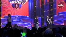 [Vietsub][BOMB] BTS 'DNA' 2x Dance Time @BTS COUNTDOWN [BTS Team]