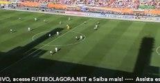 Marcos Guilherme  Goal HD -  Sao Paulo1-0Santos 28.10.2017