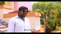 legend telugu short film || latest telugu comedy shortfilm