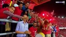 CAF CL : Al Ahly - WAC