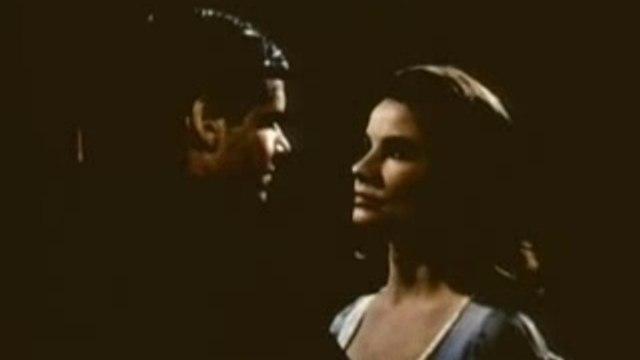1963 Jack Nicholson & Boris Karloff Roger Corman Horror Film