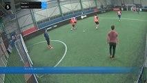 Equipe 1 Vs Equipe 2 - 28/10/17 19:52 - Loisir Bezons (LeFive) - Bezons (LeFive) Soccer Park