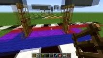How to build an NPC Village - Blacksmith - Vidéo dailymotion