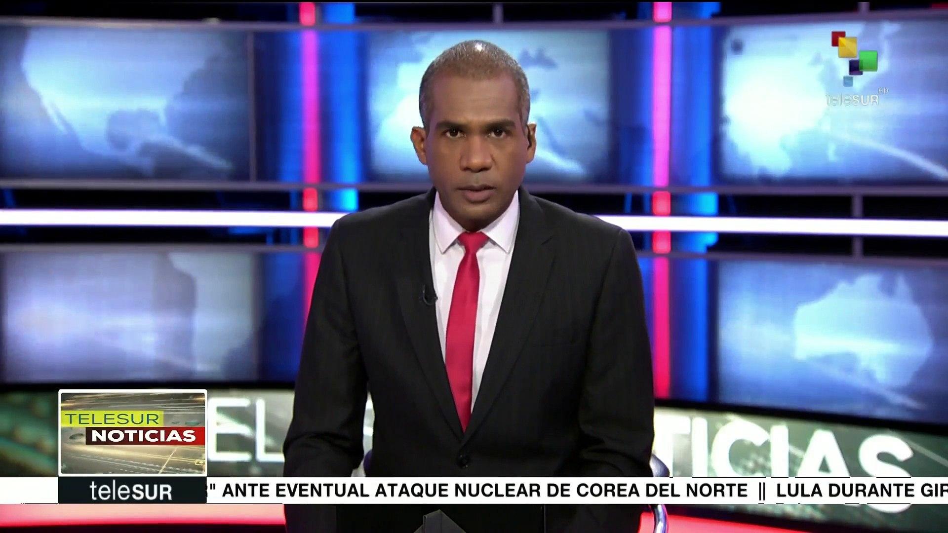 Brasil: rinden homenaje a Luiz Carlos Preste