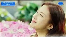 PREVIEW] Revolutionary Love Ep 11 - video dailymotion