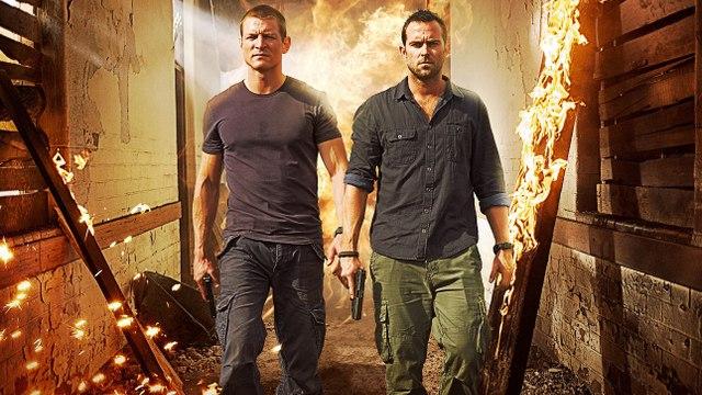 Strike _ Back Season 6 Episode 1 Free OnLine (( Download ))