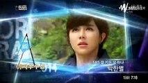 141001 Kang Sora 2014 Korean Drama Awards winning Excellence Awards