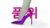 Woman of Dignity 품위있는 그녀 2nd teaser video (Kim Sun A & Kim Hee Sun)