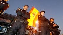 Governo de Madrid desafia Carles Puigdemont a candidatar-se