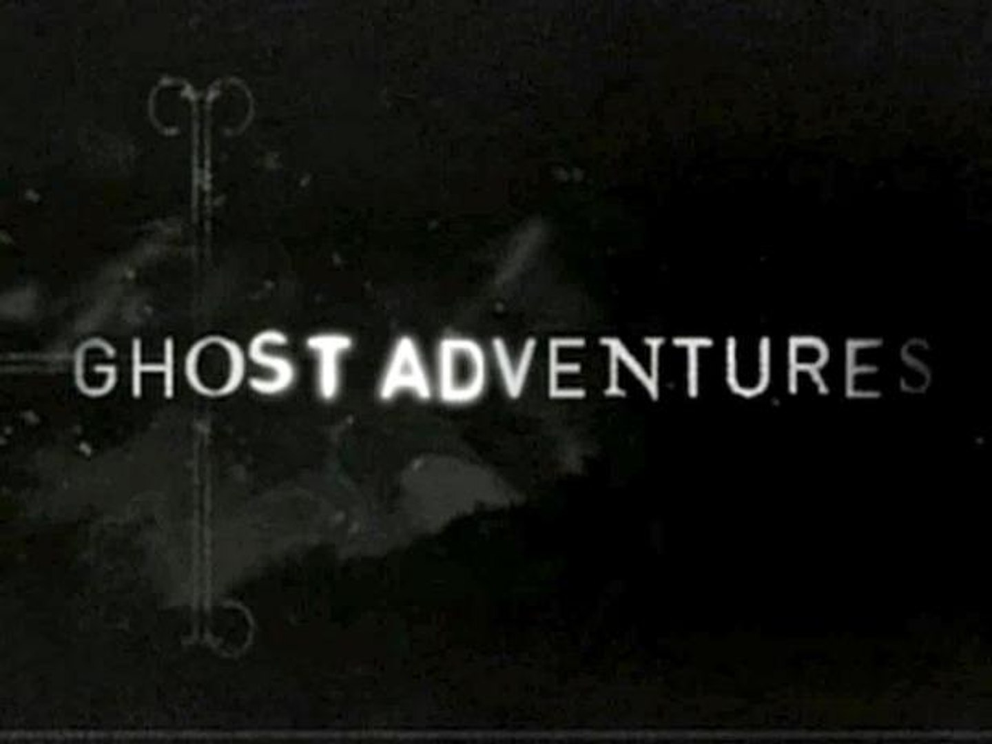 Ghost Adventures 2020 Halloween Special Dailymotion Ghost Adventures S15E07 Haunted Museum Halloween Special   Video