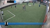 Equipe 1 Vs Equipe 2 - 28/10/17 11:53 - Loisir Poissy - Poissy Soccer Park
