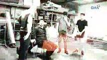 Alyas Robin Hood Teaser Ep. 43 Magbabalik na si Alyas Robin Hood