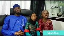 Mohamed Diane Rappels Islam - le Prophète (sws)dit Lisez le Coran car