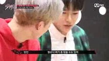 [ENG SUB] Stray Kids EP2 - 'I like this one♡' Deciding Their Own Made Track for the Mission