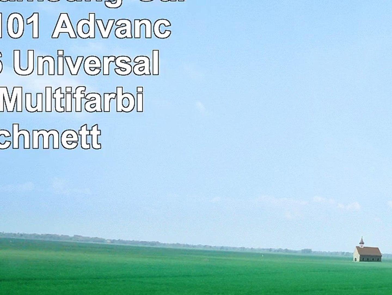 Emartbuy Samsung Galaxy Tab 4 101 Advanced SMT536 Universal  9  10 Zoll