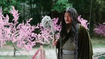 The legend of the Condor Heroes 2017 Ep 1 Engsub - video dailymotion