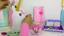 Manualidades con cartón para decorar tu cuarto FACILES Y ORIGINALES ...