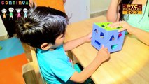 Speech Therapy - Speech Therapist in Gurgaon - Speech Therapy for Child - Continua Kids