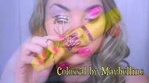 Middle School Makeup Tutorial for Grade 6, 7 & 8! Drugstore Starter Kit - Jackie Wyers