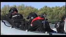 Serbian special units Special Anti Terrorist Unit