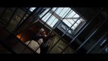 Winchester Trailer (2018) Jason Clarke, Helen Mirren Horror Movie