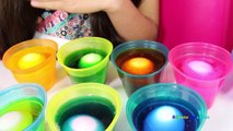 COLORING EASTER EGGS FUN KIDS ACTIVITIES-B2cutecupcakes