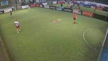 Equipe 1 Vs Equipe 2 - 29/10/17 09:56 - Loisir Bobigny (LeFive) - Bobigny (LeFive) Soccer Park
