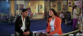 || Pyaar To Hona Hi Tha Full Movie Part 2/3  HD | Ajay Devgan, Kajol  ||