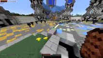 INSANE DUPING ON A MINECRAFT CRACKED SERVER ULTMATE DUPLICATION OF